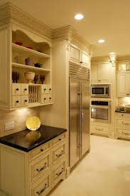 Kitchen Ideas Kitchen Ideas Minecraft Awesome Yellow Black And
