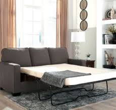 Ashley Levon Charcoal Sofa Sleeper by Dark Gray Shayla Queen Sofa Sleeper 764 99 Ashley Furniture