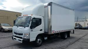 100 Mitsubishi Fuso Truck 2019 Best Of New Sales