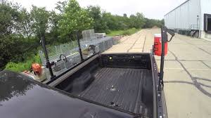 In Use Rackem Rack For Truck Bed Side Rails Ra 36 - Etrailer.com ... Ss Truck Beds Utility Gooseneck Steel Frame Cm Amazoncom Putco 69831 Crossrail Locker Side Rails For Ram Automotive Brack Back Rack Bed Walnut Platform Accsories Tool Boxes Liners Racks Browse Running Boards Steps From Luverne Welcome To Dieselwerxcom Universal Johns Trim Shop Soft Lowprofile Roll Up Tonneau Cover 092019 Ford F150 Covers Pickup Rail Caps Black 042014 55ft Bak Revolver X2 Rolling 39309 Westin Wade 7201151 Ribbed Wild Cherry Wood Reclaimed Wood Custom Bed Rails Classic Chevy
