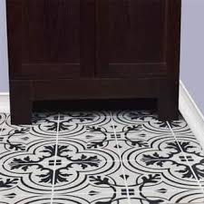 tile for less overstock