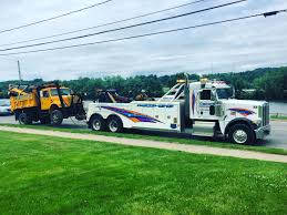 Crown Towing Services In Bronx, NY And New Jersey Area Tow Times And Ford Trucks Announce Winners Of 2017 Photo Beauty Have Sippy Will Travel Local Truck Companies Guaranteed Flatbed Services In The Nypd Tow Truck Hauling Off A Car On Morris Avenue In The Morrisania Traffic Enforcement Heavy Duty Wrecker Police Fire First Star Towing Inc Container Transportation Nj Bronxblvd Automotive Corp Bxblvdauto Twitter Company That Hauled Legal Cars Gets License Yanked Car Carriers Virgofleet Nationwide 99 We It Roadside Service Expert Auto Repair Bw Insgative Report Company Takes Mt Vernon Residents