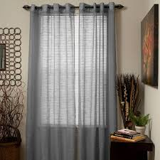 Gray Linen Curtains Target by White Grommet Curtains Target 100 Images Coffee Tables