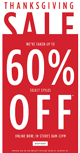Saks Black Friday - Brooks Brothers Mens Shirts Luxury 4 Him Coupon Code Skintology Deals Off 5th Coupons Shopping Deals Promo Codes November 2019 Windows Christmas And Holiday Decoration Saks Fifth Avenue 20 Off Printable Coupon Alcom Stella Mccartney Lily Stella Mccartney Floral Print Scarf Fifth Avenue Shipping To Canada Four Star Mattress Black Friday Brooks Brothers Mens Shirts October 30 Off Free Great Smoky Railroad Gigi Wwwcarrentalscom Black Friday Sale Blacker Locations Bowling Com Promo