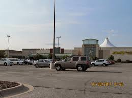 Trip To The Mall: Crossroads Mall- (Omaha, NE) Barnes Noble Bks Stock Price Financials And News Fortune 500 Rockford Iqra School Teacher Honored With Local Award Trip To The Mall University Park Mishawaka In Under 18 In Cheryvale After 400 Pm Better Have An Adult Rosecrance Celebrates Mental Illness Awareness Week Authors Novel A Funny Tender Look At Life For Outspoken Former Chicago Bull Craig Hodges Comes Jennifer Rude Klett Freelance Writer Of History Food Midwestern Cssroads Omaha Ne How Other Stores Are Handling Transgender Bathroom Policies 49 Best My City Images On Pinterest Illinois Polaris Fashion Place Columbus Oh