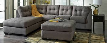 discount furniture gallery wilmington nc