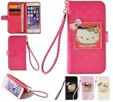 hello kitty cell phone cases covers ebay