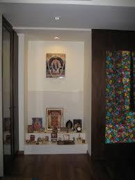 Interior Design Mandir Home - Imanlive.com Home Templepooja Mandirwooden Ttemple For Homemandap Wooden Mandir Temple Design Ideas For Elegant Best Free Pooja Designs Decorating 2749 Room Mandir Designs Home Design Puja Room Lamps Doors Vastu Idols In Bangalore Beautiful Images Amazing