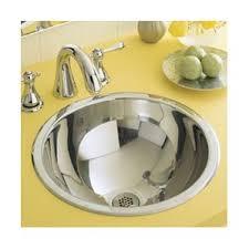 Lenova Sink Ss Le 38 by Decolav Bathroom Sinks You U0027ll Love Wayfair