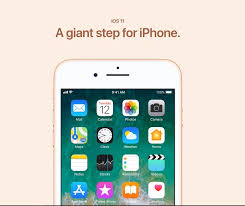Apple iPhone 8 Plus Price in Pakistan 22nd January 2018 YouMobile