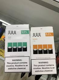 Real JUUL Pods On The Left(Mint), Fake JUUL Pods On The Right (Mango ... Juul Coupon Codes Discounts And Promos For 2019 Vaporizer Wire Details About Juul Vapor Starter Kit Pod System 4x Decal Pods 8 Flavors Users Sue For Addicting Them To Nicotine Wired Review Update Smoke Free By Pax Labs Ecigarette 2018 Save 15 W Eon Juul Compatible Pods Are Your Juuls Eonsmoke Electronic Pod Coupon Code Virginia Tobacco Navy Blue Limited Edition Top 10 Punto Medio Noticias Promo Code Reddit Uk Starter 250mah Battery With 4 Pcs Pods Usb Charger Portable Vape Pen Device Promo March