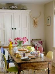 83 best Dining Table chairs rug images on Pinterest