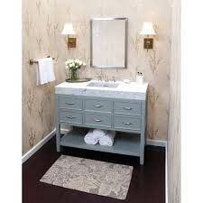 Ronbow Sinks And Vanities by Ronbow Bathroom Vanity U2013 Chuckscorner