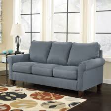 Wayfair Twin Sofa Sleeper by New Room And Board Sleeper Sofa Sofa Ideas