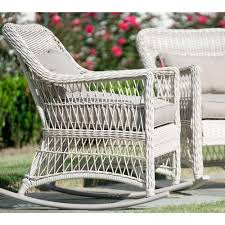 Leisure Made Pearson Antique White Wicker Outdoor Rocking Chair With Tan  Cushions (2-Pack) Part One Christmas In Heaven Poem With Chair Mainstays White Solid Wood Slat Outdoor Rocking Chair Better Homes Gardens Ridgely Back Mahogany Grandpas Brightened Up For New Baby Nursery Custom Made Antique Oak By Jp Designbuild Naomi Home Elaina 2seater Rocker Cream Microfiber John Lewis Partners Hendricks Light Frame Stanton French Grey Animated Horse Girl Rosie Posie Wooden Chiavari Chairs Silver 800