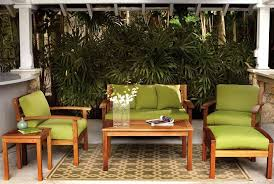 Patio Furniture Home Depot Martha Stewart by Perfect Martha Stewart Patio Furniture Cushions With Replacement