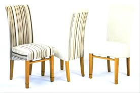 Stunning Cushion Dining Chair Seat Pads Lovely Cushions Ties