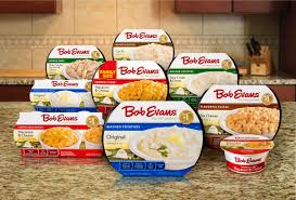 25% Off Bob Evans Father's Day Coupon|2019 ... Classicshapewear Com Coupon Bob Evans Military Discount Strategies To Find Online Promo Codes That Actually Work Bobs Stores Coupons Shopping Deals Promo Codes November Stores Coupons November 2018 Tk Tripps 30 Off A Single Clothing Item At Kohls Coupon 15 Off Your Store Purchase In 2019 Hungry Howies And Discount Code Pizza Prices Hydro Flask Store Code Geek App For New Existing Customers 98 Off What Is Management Customerthink Mattel Wikipedia How To Use Vans