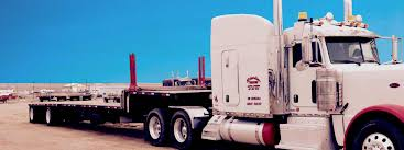 Richardson Trucking | Proudly Serving The Energy Industry Since 1979 Low Bridge Claims Another Box Truck News Fosterscom Dover Nh Top 10 Trucking Companies In New Hampshire Drivejbhuntcom Over The Road Truck Driving Jobs At Jb Hunt Cdl A Tanker Drivers Need Bynum Transport Mdgeville Ga 12 Killed 4 Injured As Van Rams On Nh24 In Lakhimpur Kher Best Images Pinterest Jobs Worst Job Nascar Team Hauler Sporting Ice And Speed Sent Ctortrailer Sliding Across Highway Police Say Lease Purchase Opportunities Programs Benefits
