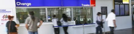 bureau de change travelex agence de change travelex aéroport toulouse blagnac