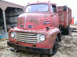 1954 Ford Coe Truck - Data SET • 1965 Mack F700 Cabover For Sale Youtube Coe Truck 1946 Chevy Coe Truck Cool Trucks Pinterest Cars 1956 Ford V8 Bigjob Uk Reg 1980 Freightliner Salvage Hudson Co 139869 1939 Gmc For 1940 Diamond T 509sc Brockway Trucks Message Board View Topic Green Headed File1939 7755613182jpg Wikimedia Commons File193940 Fljpg Kings This 1948 F6 Has Cop Car Underpnings The Drive Sale In Florida C Series Wikipedia