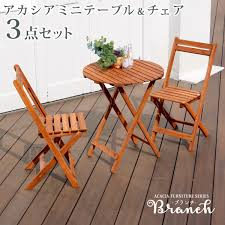 Branch Nature Acacia Folding Garden Round Table & Chair Three Points Set  (mini-size) Mini Table For Pot Plants Fniture Tables Chairs On Us 443 39 Off5 Sets Of Figurine Crafts Landscape Plant Miniatures Decors Fairy Resin Garden Ornamentsin Figurines Chair Marvelous Little Girl Table And Chair Set Amazon Com Miniature And Set Handmade By Wwwminichairc 1142 Aud 112 Wooden Dollhouse Ding Ensemble Mini Shelves Wall Mounted Chairs Royhammer Square Two Royhammer Kids In 2019 Amazoncom Aland Lovely Patto Portable Compact White Solcion Dolls House 148 Scale 14 Inch Room