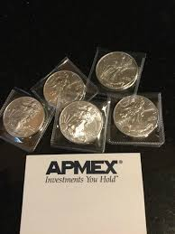 First Mail Call From APMEX, ASE Under Spot! : Silverbugs Daily Deals Freebies Sales Dealslist Dlsea Best Online Shopping Accessdevelopmentcom Calendar Psd Secure A Spot Promo Code Pizza Hut Factoria 15 Ebay One Time Use Allows For Coins This Collectors Local Vape Discount Rock Band Drums Xbox 360 90 Silver Franklin Halves 10 20coin Roll Bu Sku 26360 Apmex Coupons 2018 Mma Warehouse Coupon Codes December 40 Off Moonglowcom Promo Codes 14 Moonglow Jewelry Coupons 2019