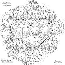 Amazing Psychedelic Coloring Pages 56 For Your Adults With
