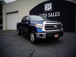 2014 Used Toyota Tundra SR5 At Fine Rides South Bend, IID 18149197 Used Toyota Tundra 4wd For Sale Vehicles For Sale Park Place New And Tundras In Bend Oregon Or Getautocom Sealy Truck 2015 Limited Crewmax 18t6893a Tustin 2018 Platinum At Watts Automotive Serving Salt Grand Rapids 2006 Blairsville Ga 30512 Lebanon Tn Autocom Sand Color Toyota Inspirational