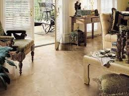 Coles Fine Flooring Teacher Appreciation by Coles Carpets Home Facebook