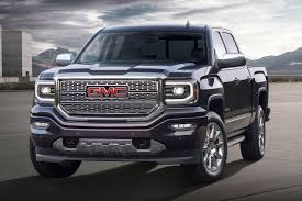 2018 GMC Sierra 1500 Crew Cab Pricing - For Sale | Edmunds 2006 Gmc Sierra 1500 Slt Z71 Crew Cab 4x4 In Stealth Gray Metallic Is Best Improved June 2015 As Fseries Struggles 1954 Pickup Classics For Sale On Autotrader 2016 Canyon Overview Cargurus Sle 4wd Extended Cab Rearview Back Up 2011 2500 Truck St Cloud Mn Northstar Sales Lifted Trucks For Salem Hart Motors Autolirate At The New York Times Us Midsize Jumped 48 In April Colorado 1965