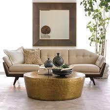 designklassiker für ein elegantes wohnzimmer design freshouse