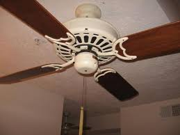 Asbestos Popcorn Ceiling Year by What Year Was Asbestos Banned In Popcorn Ceilings Integralbook Com