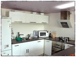 cuisine ikea abstrakt blanc laque cuisine ikea cuisine inea cuisine ikea beautiful meuble
