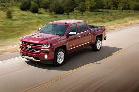 2017 Chevrolet Silverado 1500 Reviews And Rating | Motor Trend Prices Skyrocket For Vintage Pickups As Custom Shops Discover Trucks 2019 Chevrolet Silverado 1500 First Look More Models Powertrain 2017 Used Ltz Z71 Pkg Crew Cab 4x4 22 5 Fast Facts About The 2013 Jd Power Cars 51959 Chevy Truck Quick 5559 Task Force Truck Id Guide 11 9 Sixfigure Trucks What To Expect From New Fullsize Gm Reportedly Moving Carbon Fiber Beds In Great Pickup 2015 Sale Pricing Features At Auction Direct Usa