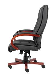 Boss High Back Executive Wood Finished Chairs, Cherry Heres A Great Deal On Boss Office Products B8991c High Top 8 Most Popular Leather Modern Office Desk Brands And Get Amazing New Deals Chairs Versailles Cherry Wood Back Executive Finished Mahogany Untitled Multi Desk Sears Mid Guest Chair Caressoft Pin By Prtha Lastnight Room Ideas Low Budget Check Out These Major Caressoftplus