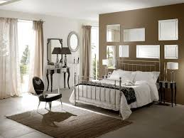 Bedroom Decor Ideas On A Cool Modern