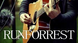 Runforrest - Sleep [Backyard Music #38] - YouTube Figureground Backyard Studio Features Ambiguous Faade Man Makes Coveted Stringed Instruments Webster Progress Times Reotemp Backyard Compost Thmometer Instruments Dikki Du Do The Boogie 30a Songwriter Radio Photo Set On Bell 8312017 The Dentonite Free Images Nature Grass Music Lawn Guitar Summer Travel Maisie And Robbies Ann Arbor Wedding Detroit Atlanta Seattle Photography Bri Mcdaniel Capvating Landscaping Ideas For Front Yard Object Handsome Make Your Own Outdoor Musical From Pvc Pipe Young Adults Playing Musical In Stock Im A Teacher Get Me Outside Here Big Outdoor
