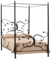 Queen Bed Frame Walmart by Queen Metal Bed Frame Walmart Ktactical Decoration