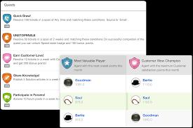 Help Desk Software Comparisons by Detailed Review Of Freshdesk An Award Winning Help Desk Software