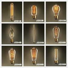 103 best edison bulb lighting images on lightbulbs