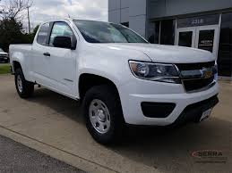 New 2018 Chevrolet Colorado Work Truck 4D Extended Cab In Madison ... 2018 New Chevrolet Colorado Truck Ext Cab 1283 At Fayetteville Work Truck 4d Crew Cab Near Schaumburg Zr2 Aev Hicsumption 2017 Chevy Review Pickup Trucks Alburque 4wd Extended In San Antonio Tx 1gchscea5j1143344 Bob Howard Oklahoma City Car Dealership Near Me 2015 Is Shedding Pounds The News Wheel First Drive 25l Offers A Nimble Fuel 2wd Ext