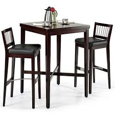 home styles pub table dark cherry walmart com