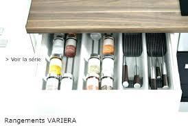 amenagement tiroir cuisine ikea tiroir cuisine ikea rangement placard cuisine ikea tiroir