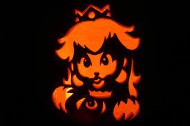 Nintendo Pumpkin Patterns by Blazing Rapidash By Joh Wee Deviantart Com Fascinating Graffiti