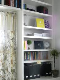 White Storage Cabinets For Living Room by Garage Cabinet Ideas With Large White Solid Wood Floating Cabinet