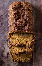Libby Pumpkin Bread by Libby Pumpkin Bread Kit I Am Bread