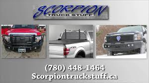Scorpion Truck Accessories & Wood Products Ltd - YouTube Gmc Truck Accsories 2016 2014 Raven Truck Accsories Install Shop Hdware Manufacturer Of Gatorback Mud Flaps Gatorgear Edmton South Bozbuz 18667283648 North Action Car And Opening Hours 17415 103 Ave Toyota Best 2017 Luxury Dodge Mini Japan Aidrow Itallations Ltd In Alberta Ford 2015 Spruce Grove Home Trimline Design