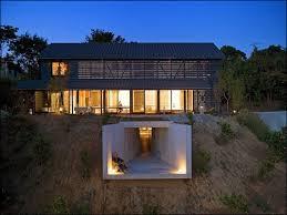 100 Japanese Modern House Plans Design Home New Kerala Style