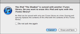 how can I transfer songs from my ipod to my new iphone Ask Dave